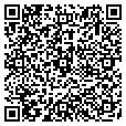 QR code with Media Source contacts