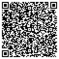 QR code with Bankers Service Corp contacts