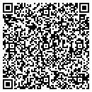 QR code with East Coast Resort Properties contacts