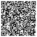 QR code with Pipos Travel Corporation contacts