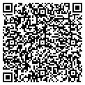 QR code with Gulf Harbors Yacht Club Inc contacts