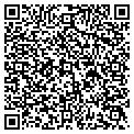 QR code with Boston Mountain Rural Health contacts