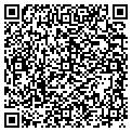 QR code with Village-Rainbow Springs Fire contacts