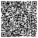 QR code with Interior Place contacts