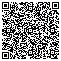 QR code with Bon Glass Co contacts