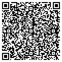 QR code with Chop Suey Intl Restaurant contacts