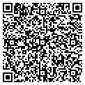 QR code with Charley's Steakery contacts