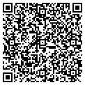 QR code with Wagon Wheel Steak House contacts