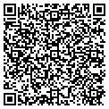 QR code with Britt Green Trucking Inc contacts