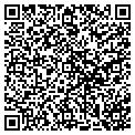 QR code with Ataraxy Florida contacts