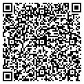QR code with Runyan Property Owners Assn contacts