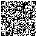 QR code with Benton's Friendship Candles contacts