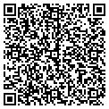 QR code with Carter's Garage Inc contacts