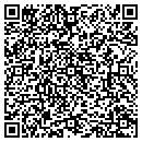 QR code with Planet Beach Tanning Salon contacts