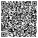 QR code with Santa Rosa Beach Community contacts