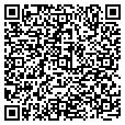 QR code with Yourlink Inc contacts