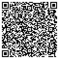 QR code with Latin Financial Strategies Inc contacts