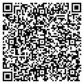 QR code with Great Dane Petroleum Contrs contacts