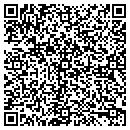 QR code with Nirvana Full Service Salon & Spa contacts