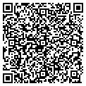 QR code with Farrell Cnstr of Pine Bluff contacts