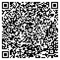 QR code with Lifespan Services Inc contacts