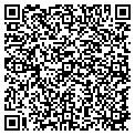 QR code with AAA Business Systems Inc contacts
