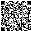 QR code with BASIC contacts