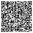 QR code with Radio LA Ley contacts