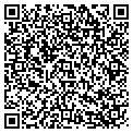 QR code with J Velotti Computer Consultant contacts