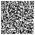 QR code with Church Of The First Born contacts