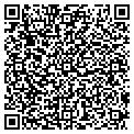 QR code with Ganci Construction Inc contacts