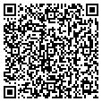 QR code with Sanjurjo Co contacts