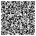 QR code with A Perfect Painting contacts
