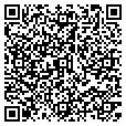 QR code with Doodlebug contacts