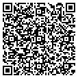 QR code with Phake Net contacts
