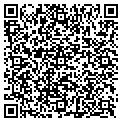 QR code with E-G Of Florida contacts