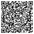 QR code with Tkl Products Inc contacts