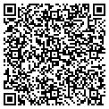 QR code with Outdoor Sports Headquarters contacts