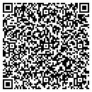 QR code with Forsberg Phil Mason Contractor contacts