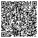 QR code with Miami Eye Specialist contacts