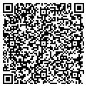 QR code with English Smith & Assoc Inc contacts