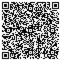 QR code with Neiser & Neiser contacts