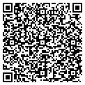 QR code with Electrolysis By Dawn contacts
