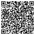 QR code with Magna Computer contacts
