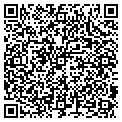 QR code with Ameramed Insurance Inc contacts