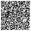 QR code with Central Arkansas Transit Inc contacts