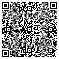 QR code with Gb Express Exports Inc contacts