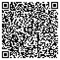 QR code with West Side Pizza contacts