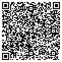 QR code with Family Floral Inc contacts