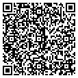 QR code with Custom Decor contacts